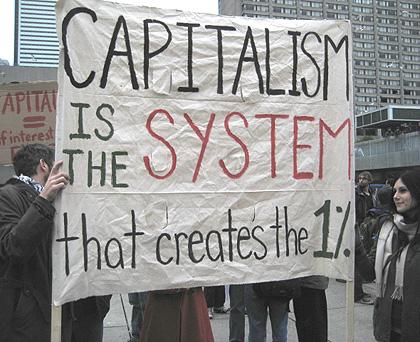 capitaldebt