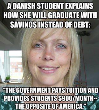 debt0