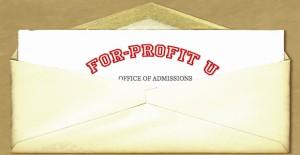 forprofit1