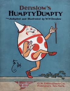 humpty_dumpty_1904