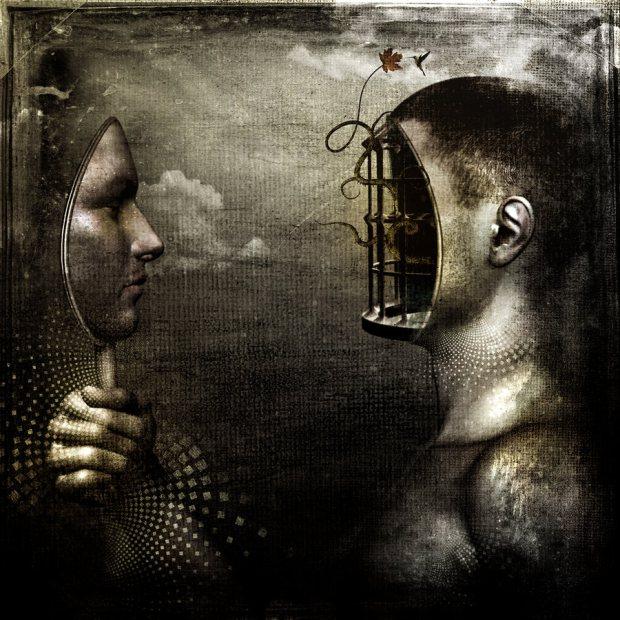 surrealism9