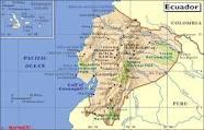 Ecuadormap