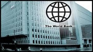 worldbank3