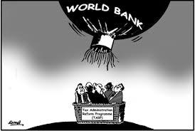 worldbank5
