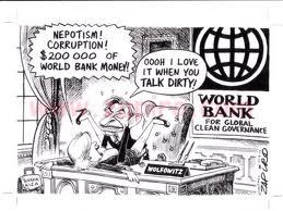 worldbank6