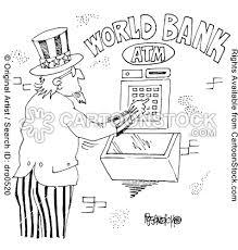 worldbank7