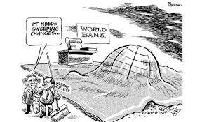 worldbank8