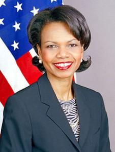 Condoleezza_Rice_w