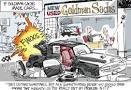 goldman4