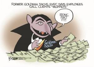 goldman6