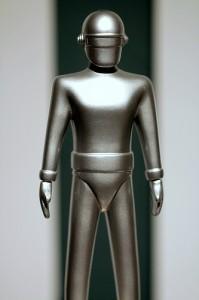 robotpicture