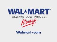 Walmart.jps